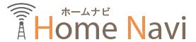 堺市・深井・泉北沿線 賃貸サイト【ホームナビ】